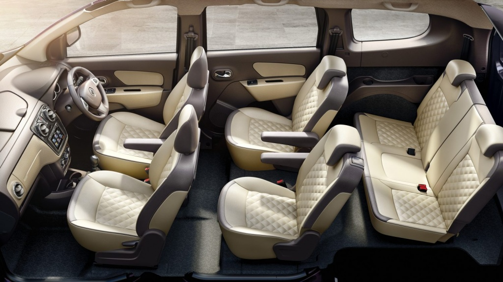 Most Comfortable Used Cars Under